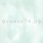 Аквамарин бирюзовый