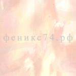Аквамарин розовый