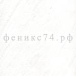 Бетховен(белый).