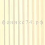 Delta бежевый (5,80)