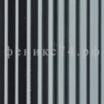 Delta черно-серый (5,40)
