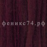 Дуб темн.коричневый