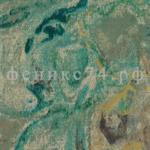 Мозайка зеленый