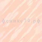 Мрамор персик