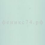 Стандарт зеленый (8м)