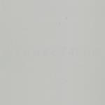 Стандарт серый (8м)