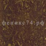 Тангейзер бронза