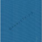 альфа.синий