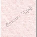 ареал шир.розовый