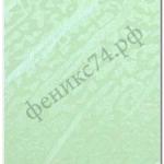ареал зеленый