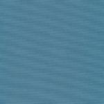блек-аут 10-изумруд