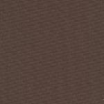 блек-аут 113-коричневый