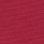 блек-аут 213-бордовый