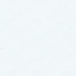 блек-аут нью 01-белый