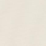 блек-аут нью 05-персик