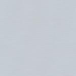 блек-аут нью 08-серый