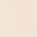 блэк-аут 532-персик