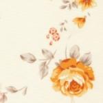 болгарская роза-оранжевая