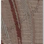 джанг коричневый