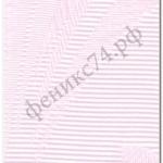 джангл розовый
