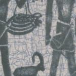 египет-серый