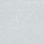 форест-серый
