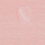 форест-розовый