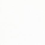 идиллия-белый