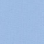 идиллия-голубой
