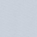 идиллия-серый
