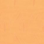 ива-яркр.оранжевый