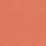 ива-оранжевый