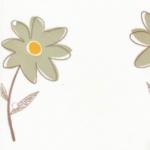 королла-зеленый