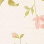 крымская роза-розовый