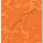 мираж оранжевый
