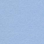 мистинг-голубой