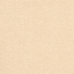 мистинг-персик