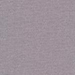 мистинг-серый