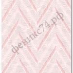 моран 2 розовый