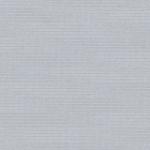 нерриса-серебро