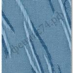 офелия синий