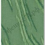 офелия зеленый