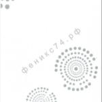 орбита 01