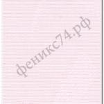 палома 2 розовый