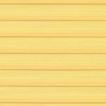 плизир-желтый