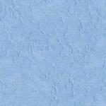 силк ба 07-голубой