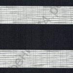стандарт(черный)
