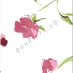 версаль. розовый