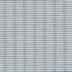 вертикаль-серый