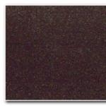 жемчуг коричневый